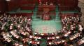 دعوة برلمانية لسعيّد والغنوشي والحزقي لتوضيح