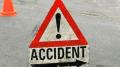 جندوبة: وفاة شاب وإصابة 3 آخرين في تصادم درّاجتين