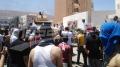 اتّحاد الشغل: إطلاق سراح الموقوفين في تطاوين
