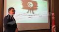 الديوانة: قمنا بإعداد تطبيقات ذكية لتسهيل عودة التونسيين بالخارج