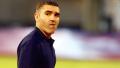 القادري يواصل تدريب الملعب التونسي لموسم إضافي