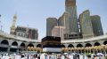 السعودية : الحج للمقيمين فقط ولأعداد محدودة