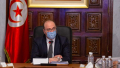 الحكومة: نتفهّم مطالب جهة تطاوين والجمعة جلسة عمل وزارية