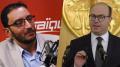 العياري: الفخفاخ حقّق منفعة لمجمعه إثر تولّيه رئاسة الحكومة