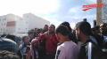 تنسيقية الكامور: لم نتلق إلى حد الآن الدعوة لحضور المجلس الوزاري