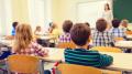 سحب تراخيص 3 مدارس ابتدائية خاصة في جندوبة