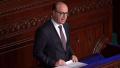 الفخفاخ: هذا الموقف الرسمي لتونس من الوضع الليبي