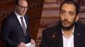 ياسين العياري: أقصى ما يستحقّه رئيس الحكومة اليوم محاكمة عادلة