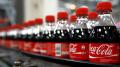 كوكا كولا توقف إعلاناتها على مواقع التواصل الاجتماعي