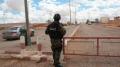 الرابحي: المهاجرون المتسللون لتونس.. خطر حقيقي
