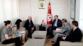 اتفاق تونسي إيطالي على المسارعة بإنجاز خط الكهرباء الهوارية صقلية