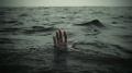 بنزرت: وفاة طفل غرقا في شاطئ
