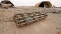 الوفاق الليبية تتوعد بالرد على قصف