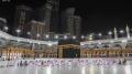 السعودية تنشر البروتوكولات الخاصة بموسم الحج لهذا العام
