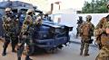 أريانة: القبض على تكفيري ينتمي إلى تنظيم إرهابي