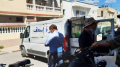 جريمة حي التضامن: الناطق بإسم محكمة أريانة ينفي القبض على المشتبه به