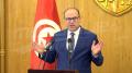 أحزاب الإئتلاف الحاكم تطلب من الفخفاخ تفويض صلاحياته