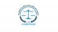 المحكمة الدولية للتحكيم: لائحة اللوم ضد الفخفاخ