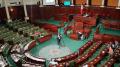 لجنة النظام الداخلي تصادق على منع النواب من اعتلاء منصة الرئاسة