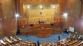 نواب الدستوري الحر يتفاجؤون بتغيير مكان الجلسة العامة