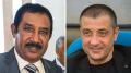 أولمبيك مرسيليا يعتزم رفع دعوى قضائية ضد العياشي العجرودي