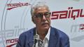 الهمامي: الحكومة تناست مطالب شعب أسقط بن علي.. وندعو للنزول إلى الشارع