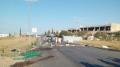 مواطنون يطالبون السلط بالتدخل لفتح الطريق السيارة تونس باجة