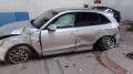 الدالي: قضية السيارة الإدارية أُجّلت إلى 23 نوفمبر
