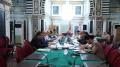 مكتب المجلس يؤجّل الحسم في لائحة سحب الثقة من الغنوشي