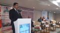 شوكات: تعزيز مكتسبات عهد السبسي بانجازات لاتمس من الحرية والديمقراطية