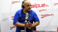 الصادق حلواس: لطفي العبدلي الكوميدي الأول في تونس
