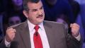 بينهم الهاشمي الحامدي: كتلة الإصلاح تقدّم 6 مترشّحين لخلافة الفخفاخ