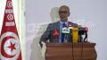 الحامدي: اكتشاف حالات الغش في مراكز الاصلاح فاق مراكز الامتحانات