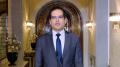 رسمي: الفخفاخ يقيل وزير الشؤون الخارجية نور الدين الري