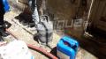 السيطرة على حريق مصنع الأحذية بصفاقس