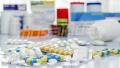 مجابهة كورونا: استعدادات لوجستية بتوفير احتياطي استراتيجي من الأدوية