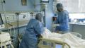 وفاة مخالطة لمصاب بكورونا في القصرين: التحاليل تثبتأنها حاملة للفيروس