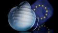 لو فيغارو: الاتحاد الأوروبي يسحب تونس من الدول المعفاة من قيود السفر