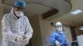 أريانة: تسجيل 6 حالات وفاة و90 إصابة بكورونا خلال 4 أيام