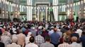 توقف أنشطة دور العبادة: الشؤون الدينية تنشر التفاصيل