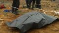 بنزرت: العثور على جثة شاب مفقود منذ أيام