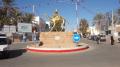المجلس البلدي بدوز يرفض قرار الغلق ويطالب بحجر شامل