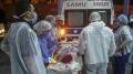 تونس تتجاوز عتبة 3 آلاف وفاة بكورونا