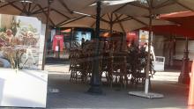 القيروان: أصحاب المقاهي والمطاعم يرفضون الحظروالمساعدات المالية