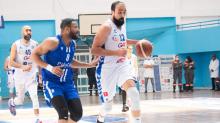 كرة السلة: البطولة للاتحاد المنستيري للمرة الثالثة على التوالي