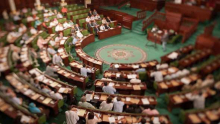 البرلمان يصادق على المعاهدة المؤسسة لوكالة الأدوية الإفريقية