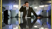 بعد تبرئته: توفيق مجيد يستأنف عمله بفرانس 24