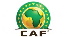 الكنفدرالية الإفريقية تناقش تنظيم السوبرليغ وكأس العالم كل سنتين