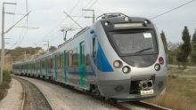خط تونس الرياض: هذه مواعيد القطارات في نهاية الأسبوع