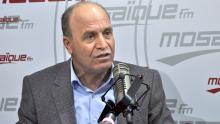 مبروك: كورونا لم تدفع التونسي للإدخار بل لتغييرأولوياته في الإنفاق